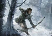 Da Rise of the Tomb Raider Feral supporterà le GPU esterne per Mac