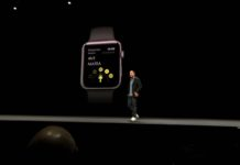 Rosarium, app tutta italiana per recitare il Rosario con Apple Watch