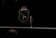 Rosarium, app tutta italiana per recitare il Rosario con Apple Watch