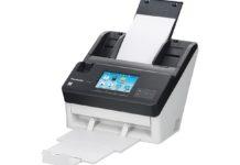 Nuovi scanner Panasonic per lavorare in digitale in uffici e aziende di qualsiasi dimensione