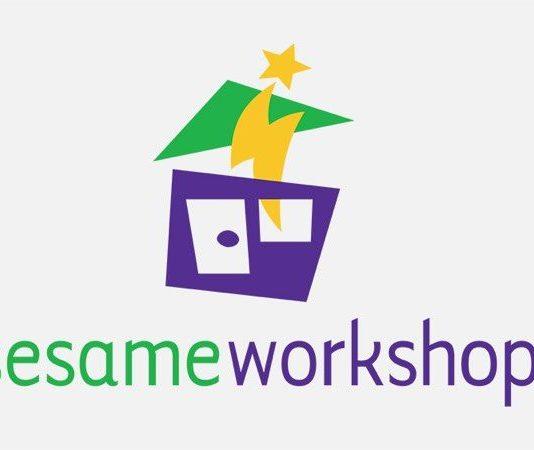 Apple produrrà per bambini grazie a Sesame Workshop