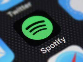 Con iOS 12 Siri potrebbe diventare amico della app musicali terze come Spotify