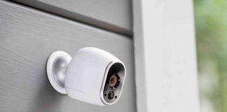 Le camere smart Arlo sempre più intelligenti e con funzioni di analisi dei dati video.