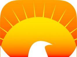 Approfitta della Summer Promo per imparare a sviluppare App per iPhone e iPad