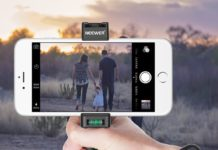 Neewer RIG, geniale supporto per smartphone, perfetto per foto e video con iPhone e Android