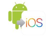 Gli utenti Android pentiti sono il 20% degli acquirenti iPhone