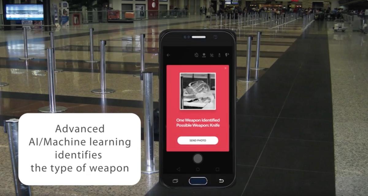 Le 3 App Spia migliori per iPhone e Android - Come Spiare un Cellulare