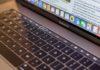 Assistenza in garanzia tastiera MacBook e MacBook Pro, come procedere