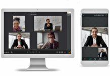TeamViewer potenzia Blizz per riunioni e videoconferenze dal browser