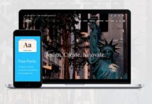 Centins di temi WordPress con abbonamento a vita con novità ogni mese: 75 euro