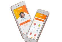 Ricariche telefoniche, ora si fanno con l'app Tinaba senza costi e senza attese