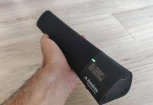 Recensione Torpedo Plus, la mini soud bar Avantree versatile e convincente