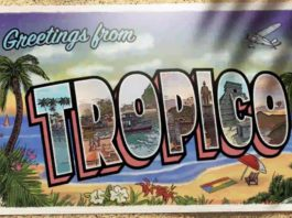 Tropico per iOS è in arrivo su iPad