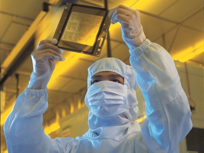 TSMC punta ai 5 nanometri di Apple A13 e Apple A14 con un investimento monstre