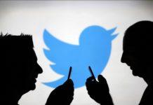 Twitter, pugno duro contro account fake e troll