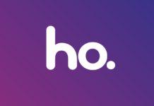 Vodafone ho. la risposta a iliad è un operatore virtuale con piani low cost
