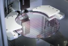 Bosch apre a Dresda una fabbrica per la creazione di semiconduttori