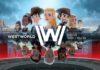 E' disponibile Westworld per iOS e Android, il gioco basato sulla serie tv di HBO