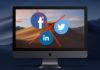 Su macOS Mojave rimossa l'integrazione con account terze parti come Twitter e Facebook