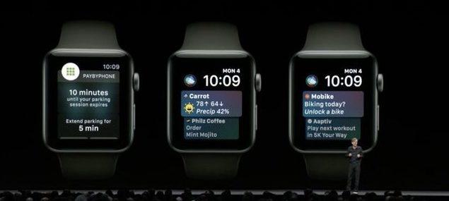 iOS 12, ecco tutti i dispositivi supportati