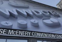 La diretta WWDC 2018 di macitynet.it è in corso