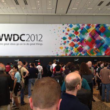Developer Conference: 30 anni di WWDC nell'intervista a Riccardo Ettore