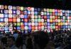 WWDC 2018, tutto quello che vi serve sapere in un solo articolo