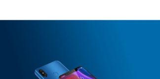Cloned – Xiaomi Mi Mix 2S