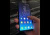 E' questo Xiaomi Mi Mix 3?