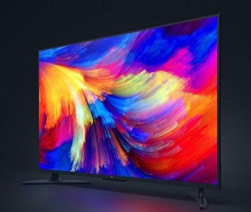 Televisore Xiaomi Mi TV 4A in super sconto a 320 euro, da non perdere