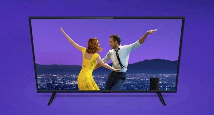 Smart TV Xiaomi e Haier in offerta a partire da soli 190 euro