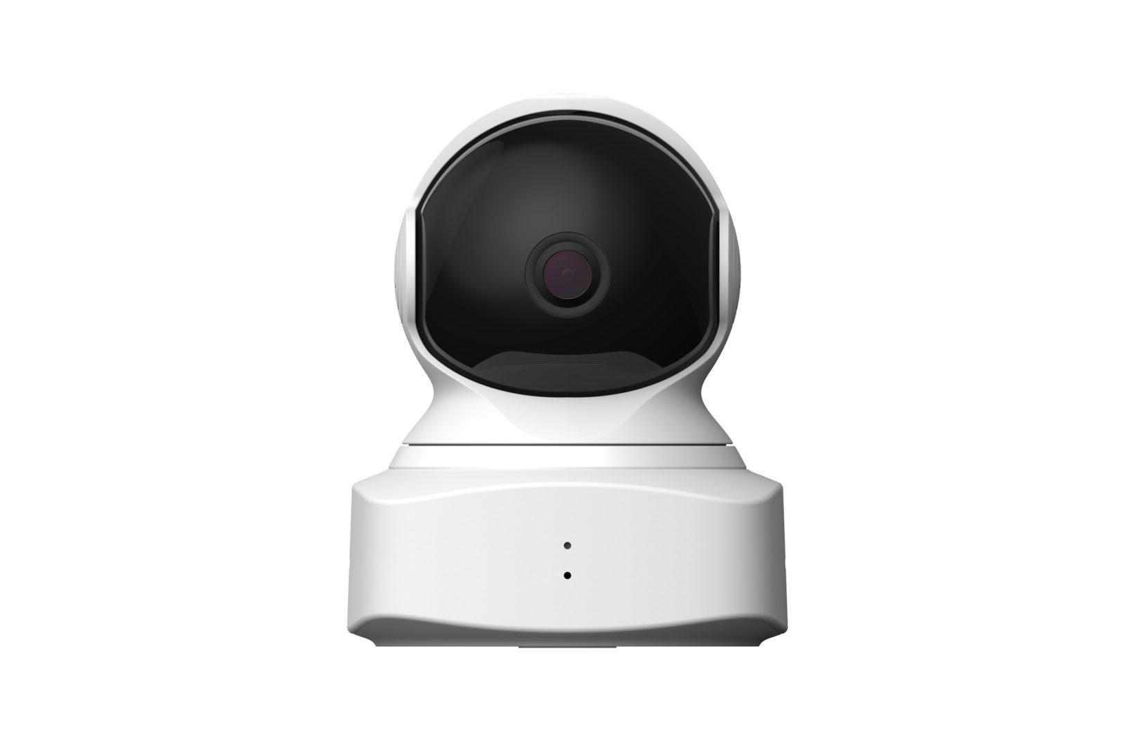 Videocamera di sicurezza yi cloud dome camera solo fino a - Videocamera di sicurezza ...