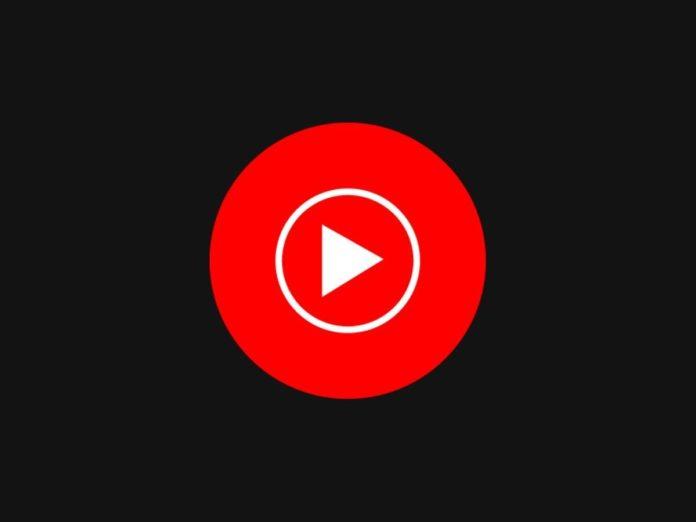 YouTube Music e YouTube Premium disponibile in Italia, gratis o da 9,99 euro al mese