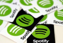 Esodo Spotify, in USA Apple Music guadagna terreno