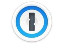 1Password è già da tempo scaricabile da tutti i dipendenti Apple