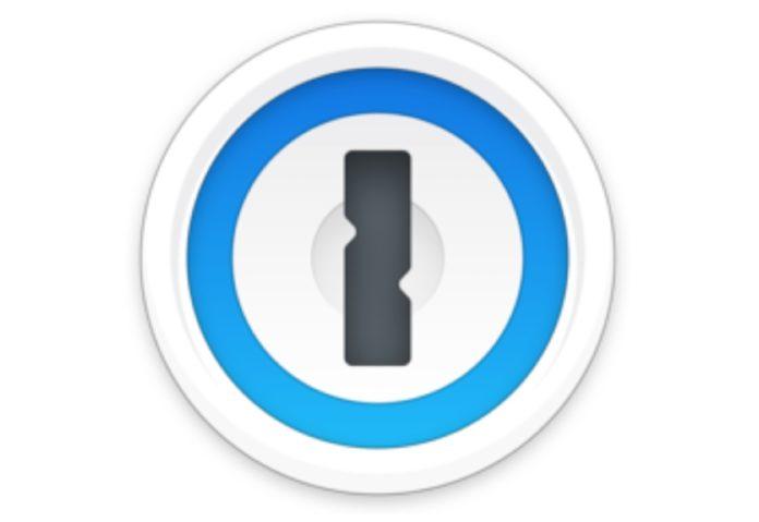 1Password è già da tempo scaricabile da tutti i dipendenti Apple