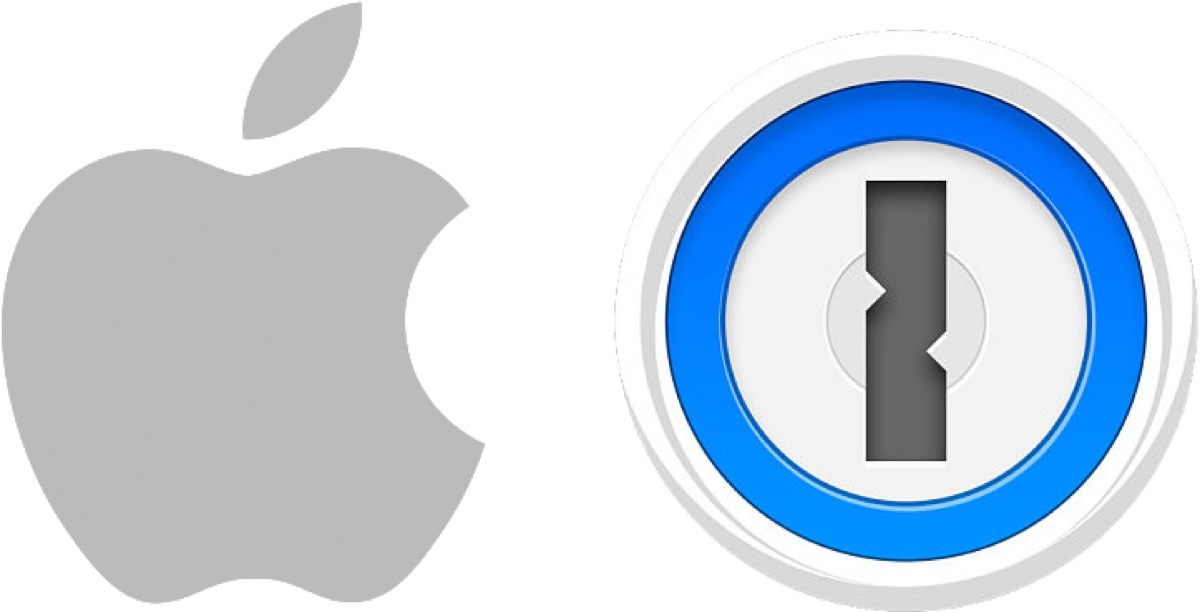 1Password gratis a oltre 100.000 dipendenti Apple