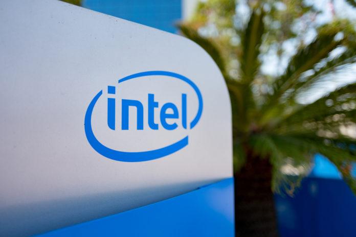 Apple non utilizzerà il modem 5G di Intel nei futuri iPhone 2018