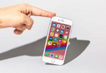 iPhone precipita da aereo, ritrovato intatto grazie a Trova il mio iPhone