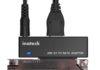 Cavo USB 3.0 a SATA con funzione UASP ora in sconto a 14,99 euro