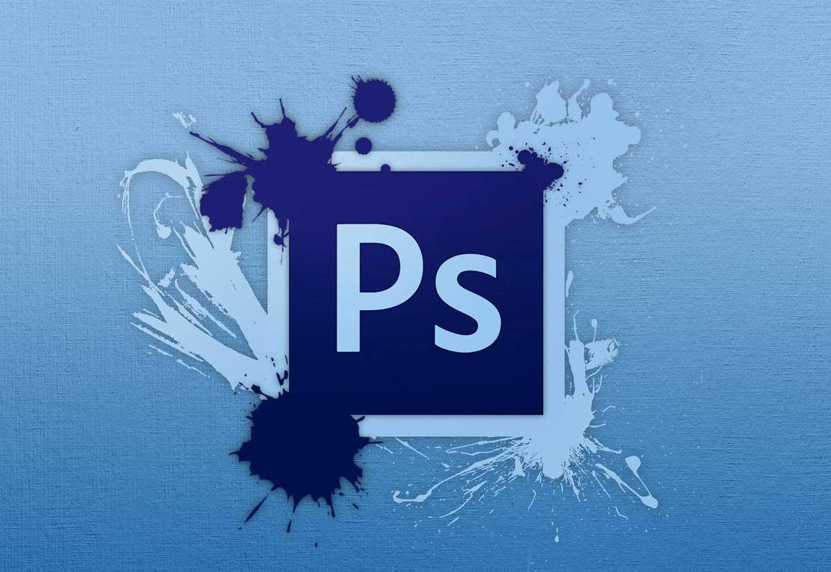 Adobe cerca beta tester per Photoshop CC su iPad - Macitynet it