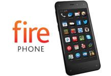Provaci ancora Amazon: c'è già il prototipo per un nuovo smartphone