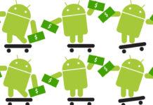 """Multa record UE, Google minaccia: """"Android potrebbe diventare a pagamento"""""""