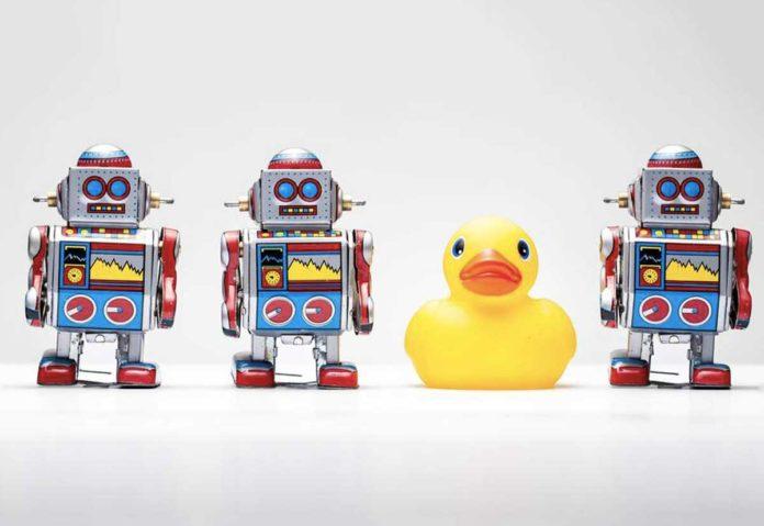 Android vs DuckDuckGO