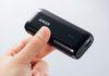 Anker Astro E1, batteria potente ma tascabile in sconto a 14,24 euro