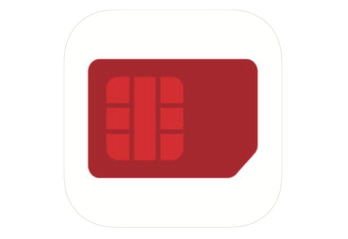 L'app iliad si fa desiderare, I Miei Consumi risolve il problema