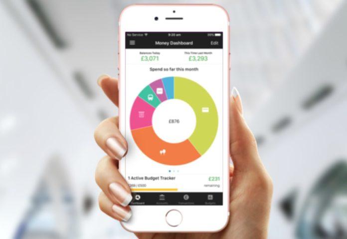 Le migliori app per gestire la contabilità e le spese di casa con iPhone