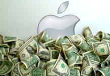 Se hai iPhone sei ricco, lo dice un nuovo studio