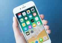 iPhone 8 supera tutti, a maggio è lo smartphone più venduto al mondo