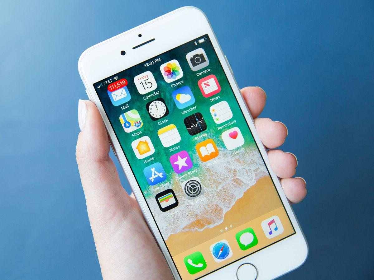 Migliori alternative a iPhone